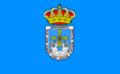 Bandera Oviedo.png