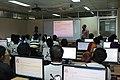 Bangla Wikipedia 10 year Founding Anniversary Conference 2015 (114).JPG