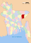 Bangladesh Habiganj District.png
