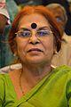 Bani Basu - Kolkata 2015-10-10 5190.JPG