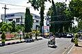 Bank BRI, Probolinggo, 2016.jpg