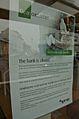 Bank Notice - Reykjavik 2009 (3443680117).jpg