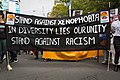 Banner Against Xenophobia.jpg