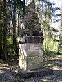 Bannwalddenkmal.jpg