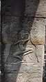 Banteay Kdei (12664032493).jpg