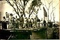 Baoshan1937-Asahi-01-1a.jpg