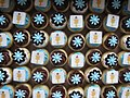 Baptism Cupcakes (3481979738).jpg