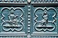 Baptisterium San Giovanni (Florenz) 04.jpg