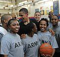 Barack Obama 2008 Kuwait 5.jpg