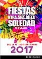 Barajas celebra sus fiestas con música, actividades infantiles y fuegos artificiales (01).jpg