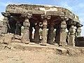 Barakhanbi1.jpg