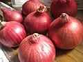 Baramati, Maharashtra, India. 14 onions.jpg