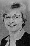 Barbara Roberts 1984.jpg