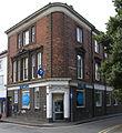 Barclays Bank Oldbury (5739978592).jpg