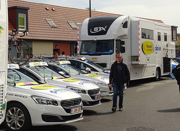 Barlin - Quatre jours de Dunkerque, étape 3, 8 mai 2015, départ (B034).JPG