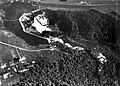 Barrage rivière Mitis 1927.jpg