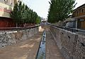Barranc de l'Alberca per Ondara.JPG