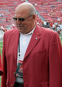 Barry Alvarez in 2013.jpg