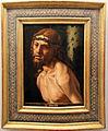 Bartolomeo montagna, cristo alla colonna, 1495-1500 ca.JPG