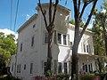 Bartow South Florida Mil Coll07.jpg