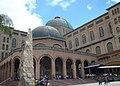 Basílica - panoramio - IsmaelSilva (1).jpg