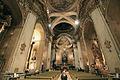 Basílica Pontificia de San Miguel (Madrid) 14.jpg