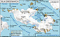 Base Antartica Ecuatoriana y Chilena.jpg