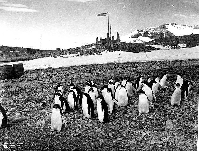 File:Base Esperanza en 1968.jpg