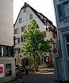 Basel Papiermuseum 11-05-2008.jpg