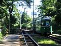 Basel line 15-16 loop 1.jpg