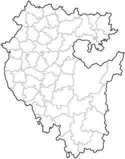 Кабаково (Башкортостан)
