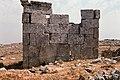 Bashmishli (باشمشلي), Syria - Unidentified structure - PHBZ024 2016 4314 - Dumbarton Oaks.jpg