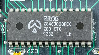 Basic Measuring Instruments - Math Processor 83002190 - Zilog Z80 CTC Z84C3008PEC-3918.jpg