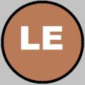 Basic circle-LA.png
