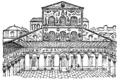 Basilica 9.png