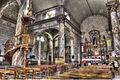 Basilica Andacollo-4.jpg