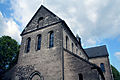 Basilica Kaiserswerth.jpg