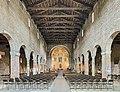 Basilica dei Santi Felice e Fortunato (Vicenza) - interior.jpg