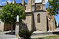 Basilique Notre-Dame de Marceille012.JPG