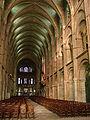 Basilique St Remi 01.jpg