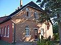 Bassum 25100700070 Neubruchhausen Alte Schule.jpg