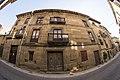 Bastida - Hirigune historikoa - Mayor 15 -85.jpg