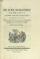 Batacchioli - De jure maritimo tractatus, 1773 - 040.tif