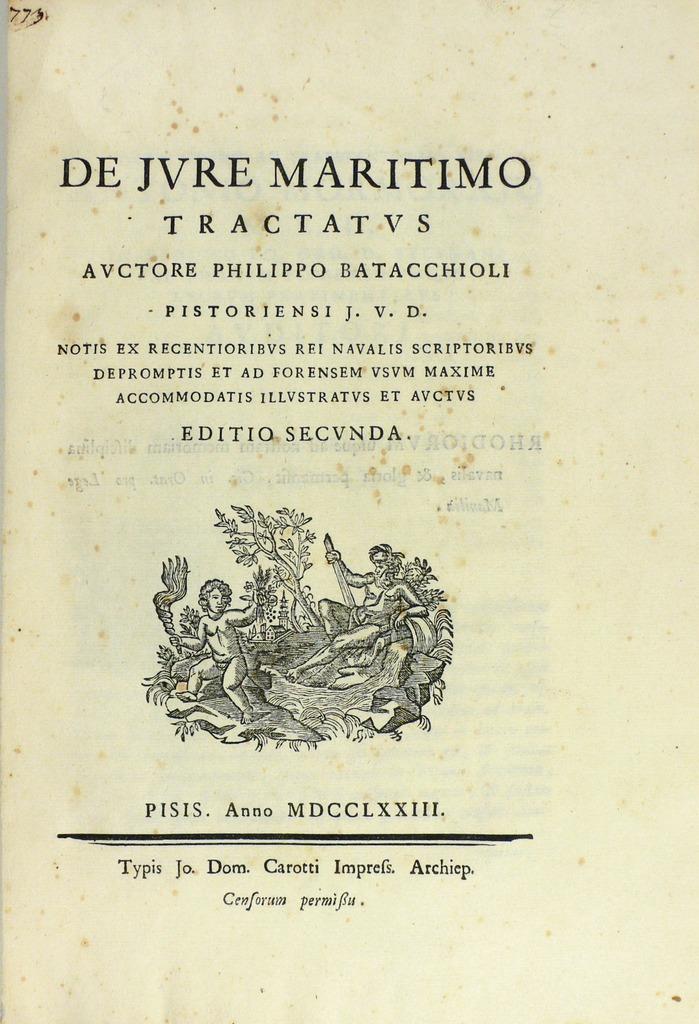secunda latin