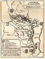 Bataille en Alsace-Lorraine, 19 août 1914.png