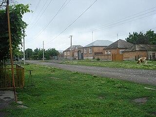 Pravoberezhny District, North Ossetia–Alania District in Republic of North Ossetia–Alania, Russia
