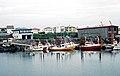Bateaux de pêche d' Akranes (2).jpg
