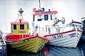 Bateaux de pêche d' Akranes (5).jpg