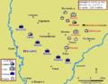 Battaglia di Sacile 1809.png
