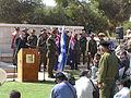 Battle of Beersheba 90 anniversaryM164.JPG